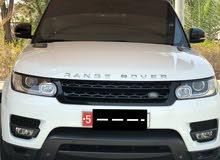 Range Rover Sport 2014 for Sale