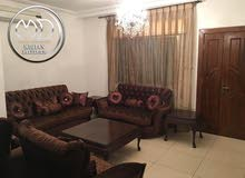for rent apartment in Amman