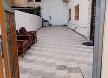 شقه دوبلكس للبيع في الاردن عمان طبربور