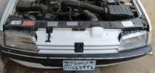 Used 1995 405 in Monufia