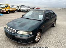 Rover 400 1998 For Sale
