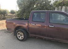 Isuzu D-Max 2005 for sale in Irbid