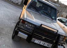 Pajero 1989 for Sale