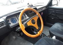 Manual White Lada 1998 for sale