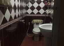 5 rooms 4 bathrooms Villa for sale in Muscat