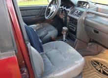 Used 2006 Mitsubishi Pajero for sale at best price