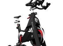 دراجة دورة Tomahawk