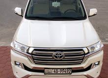 Best price! Toyota Land Cruiser  for sale