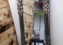 Glass - Mirrors for sale directly from the owner