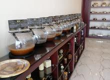 جميع انواع العسل اليمني والاماراتي