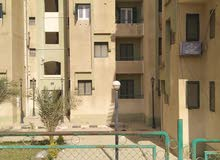 apartment area 72 sqm for sale