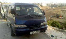 Best price! Hyundai H100 1995 for sale