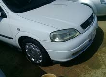 Used 2003 Astra for sale