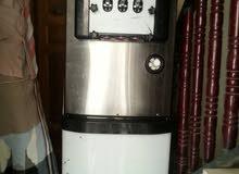 مكينة ايسكريم (gelato )