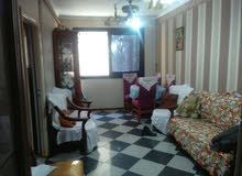 apartment of 105 sqm for sale