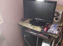 حاسوب مكتبي
