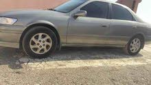 Used condition Toyota Camry 1998 with 10,000 - 19,999 km mileage