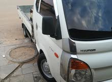 2010 Hyundai in Tripoli