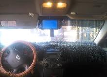 سياره كياء عرطه 2008،السعر 1300000 يمني