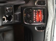 Durango 2014 - Used Automatic transmission