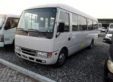 Mitsubishi Fuso Rosa for sale, Used and Manual