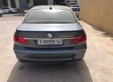 2007 Used 750 with Automatic transmission is available for sale