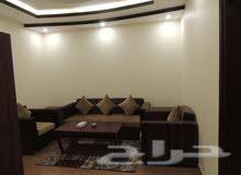 excellent finishing apartment for rent in Hafar Al Batin city - Abu Musa Al Ashari