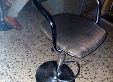For sale Tables - Chairs - End Tables that's condition is  - Tripoli