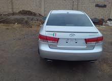 Available for sale! 140,000 - 149,999 km mileage Hyundai Sonata 2007
