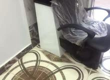 كرسي غسيل جديد لم يستخدم للبيع