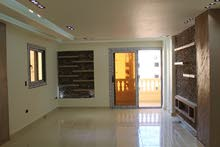 apartment for sale Third Floor directly in Hadayek al-Ahram