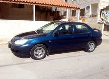 Used Mitsubishi Lancer in Irbid