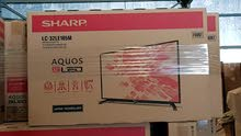 Sharp TV screen for sale