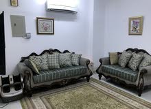 Apartment property for rent Muscat - Al Khoud directly from the owner