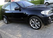 2009 Used X5 with Automatic transmission is available for sale