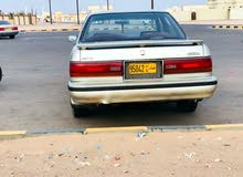0 km Toyota Cressida 1994 for sale