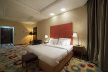 Al Riyadh – A Bedrooms - Beds that's condition is Used