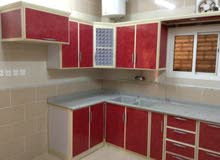 مطبخ للبيع مستعمل