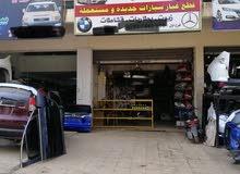 طرابلس البحصاص خلف شركه الهوندا بنايت المصري