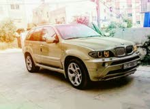Best price! BMW X5 2002 for sale
