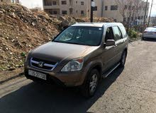 Used 2003 Honda HR-V for sale at best price