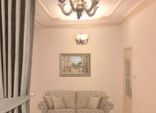 for sale apartment of 176 sqm