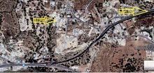 ارض الحديب 500م منطقة بدر الجديده للبيع