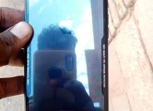 ifone 7bluce 128Gb الجهاز استعمال نضيف شاز بطارية 100%   ملحقات كرتونة شاحن اصلي
