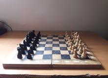 شطرنج jeu d'echecs