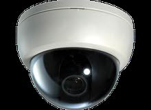 تركيب كاميرات المراقبة باحترافية تامة