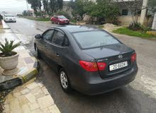 Used 2009 Hyundai Other for sale at best price