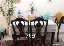 furniture sale..