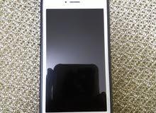 ايفون 5s بصمة نظيف جدا جدا للبيع وبي مجال