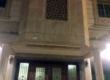 Ar Rayyan apartment for rent with 3 rooms